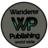 Wanderer Publishing