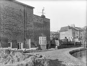 73 Lothair Road, 1960