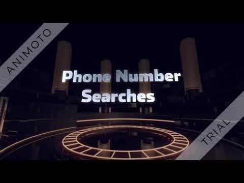 phone owner