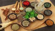 Ayurveda Cooking Training in Kerala