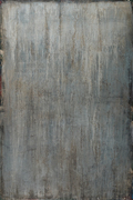 2_Old_Wall