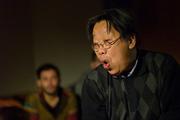 La voce armonica. Workshop con il maestro Tran Quang Hai, SABATO 1 e DOMENICA 2 FEBBRAIOEx Filanda, via A. Manzoni 9/A, Sulbiate (MB) 2020, ITALIA
