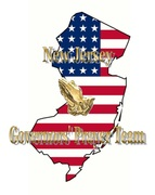 New Jersey Governors Pra…