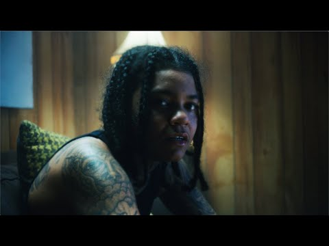 """Young M.A """"Sober Thoughts"""" (Official Music Video)"""