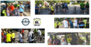 BPC: Community Ride
