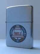 bell service systems inc 1979