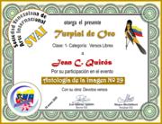 JEAN C. QUIRÓS