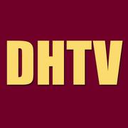 "CSUDH-TV ""Straight-Ahead-Jazz +"" w/ Jazz Prof. Chet Hanley - *updatez* [He'z Back! Repeats?] ~"