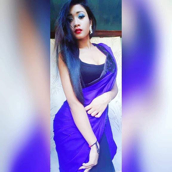 Indian Bhabi Viral Hot Sex Photos Images Videos