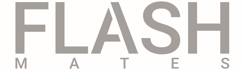 flashmates Logo