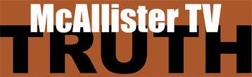 McAllisterTV Logo