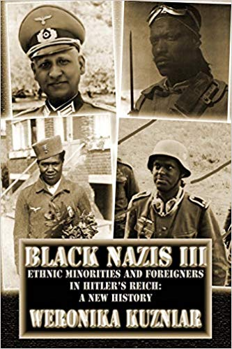 Black Nazis