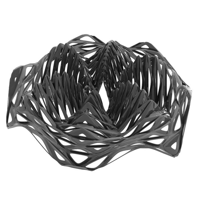 mesh net 2