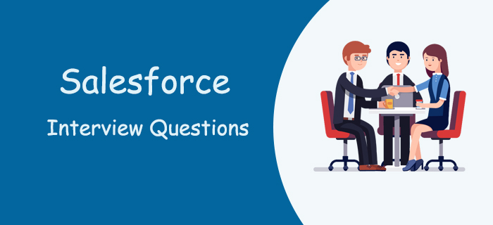Salesforce testing interview questions