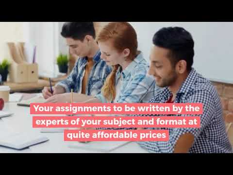 Best Essay Writing Service UK 2020