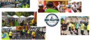 BPC: Cyclefest
