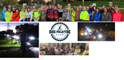 BPC: FullMoon Ride, Annual meeting & Party