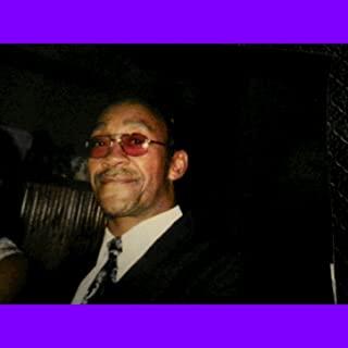 Brother Calvin Allen Photo Image