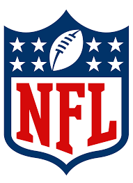 nfl super bowl live stream