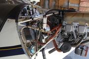 Zenith Motor