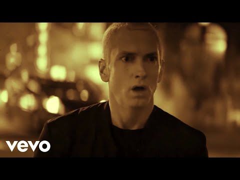 Eminem - Everything