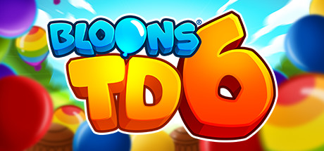 Bloons TD 6 APK 6