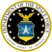 us_space_force_!!!!!