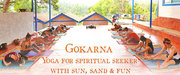 Gokarna Teacher Training Course