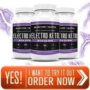 http://click2nextorder.com/electro-keto/