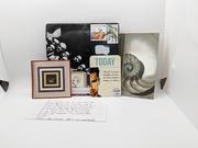 Incoming Mail art 2020- Jan 1 to Jan 25