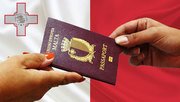 Fake and real passport for sale | Best place to get real and fake passports