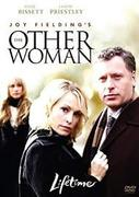 123movie other woman