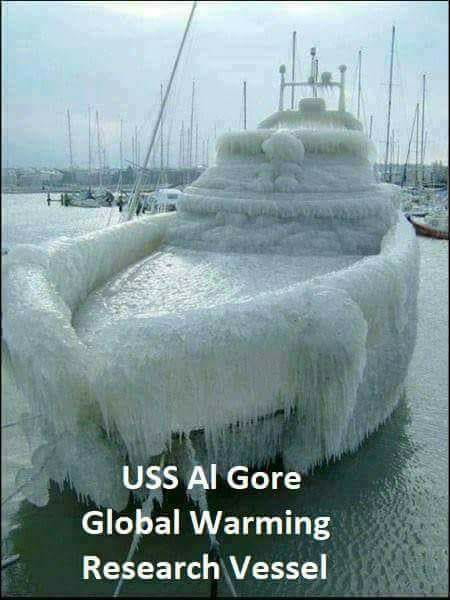 global-warming-research-vessel