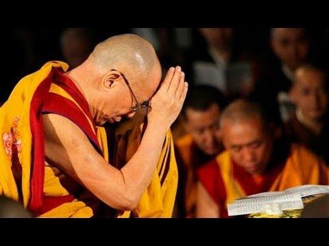 Méditation Bouddhiste ZEN - PUISSANT Mantra de Guérison - Purification et Harmonisation des Chakras