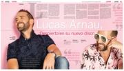 Lucas Arnau