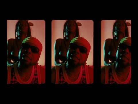 CaZe - Sonto ( Official Music Video ) | @OFFICIALCAZE