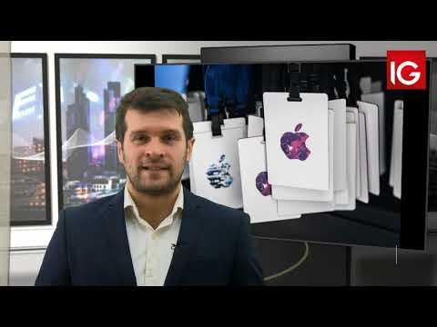 Video Análisis: Los prometedores resultados de Apple generan expectativas en el mercado