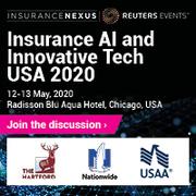 Insurance AI and Innovative Tech USA