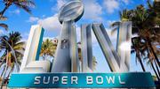 "<a href=""https://supers--bowl.com/2020-live/"">https://supers--bowl.com/2020-live/</a>"