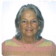 Jean Elizabeth Brechan