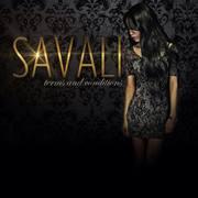 Savali
