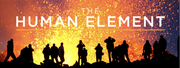 Film Screening: The Human Element