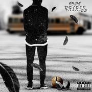 Recess by Emjae