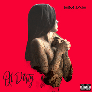 Ol Dirty by Emjae