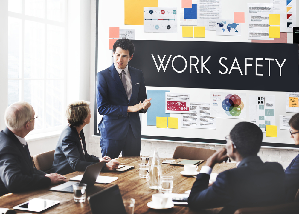 Common Workplace Practices That Are Risking Employee Safety