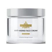 https://first2buy.org/aquaradiant-cream/