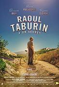 "Cinema: ""Ο Αξιαγάπητος Κύριος Τροχίδης"" / ""Raoul Taburin"""