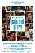 "Cinema: ""Πόνος και Δόξα / ""Dolor y Gloria"" (Pain and Glory)"