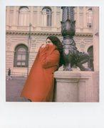 gone Paris