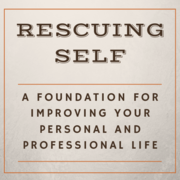 Rescuing Self - February 2020